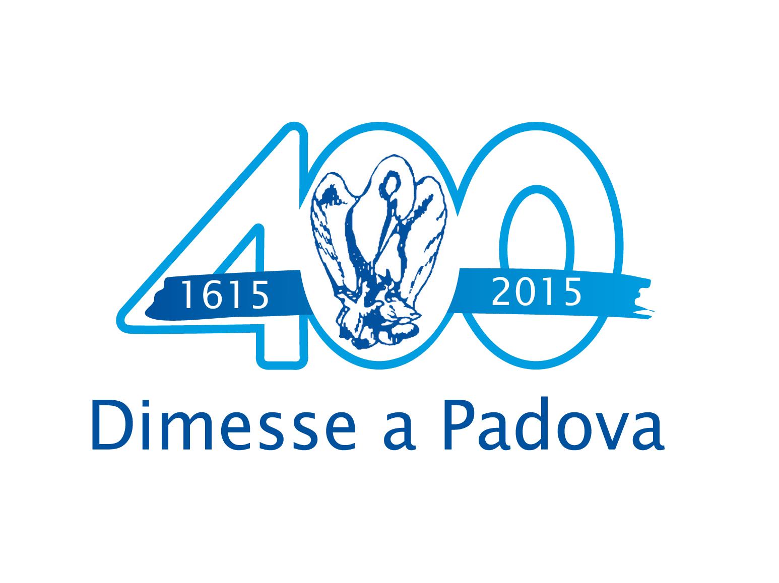 DIMESSE PADOVA