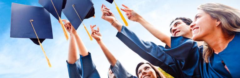 Graduation Information | DIMESSE PADOVA