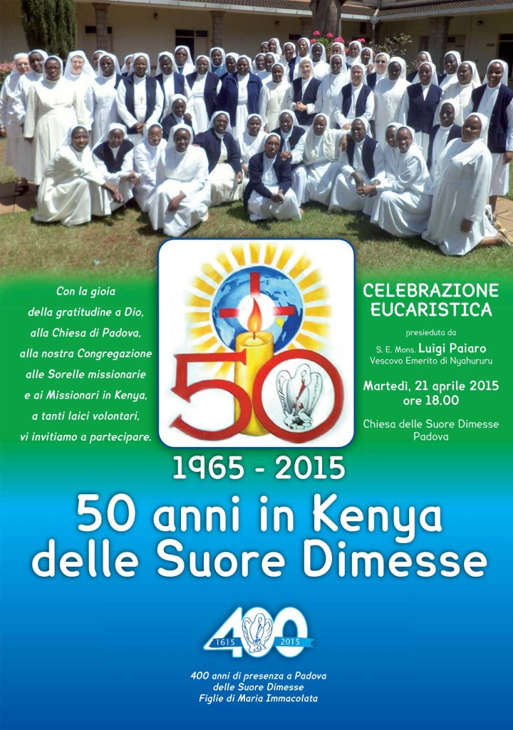 50-kenya-locandina