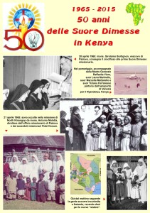 50-kenya-mostra-1