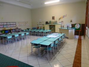 aula-5